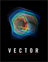 Vector Laboratories 2012 Catalog( VEC : VECTOR LABORATORIES, INC./#4442)