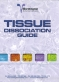 Tissue Dissociation Guide(2012)( WOR : Worthington Biochemical Corporation/#4510)