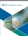 GMP-grade Proteins( RSD : R&D Systems, Inc.(R&D Systemsは,テクネ コーポレイションの登録商標です)/#5958)