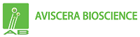 Aviscera Bioscience, Inc.