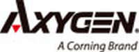AxyGen Scientific, Inc.