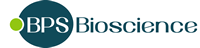 BPS Bioscience Inc.