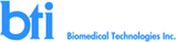 Biomedical Technologies, Inc.