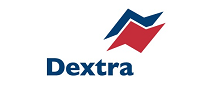 Dextra Laboratories, Ltd