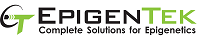 Epigentek Group Inc.
