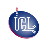 Immunology Consultants Laboratory(ICL), Inc