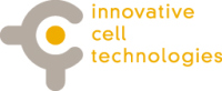 Innovative Cell Technologies, Inc.