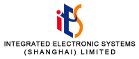 Integrated Electronic Systems (Shanghai) Limited