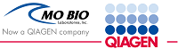 MO BIO Laboratories, Inc.