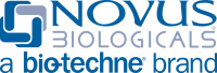 Novus biologicals, LLC