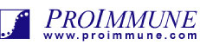 ProImmune Ltd.