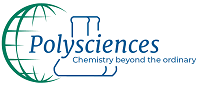 Polysciences, Inc.