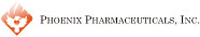 Phoenix Pharmaceuticals, Inc.