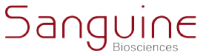 Sanguine BioSciences, Inc.
