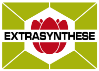 EXTRASYNTHESE S.A.