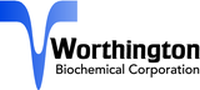 Worthington Biochemical Corporation