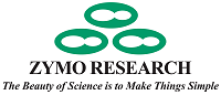 ZYMO RESEARCH