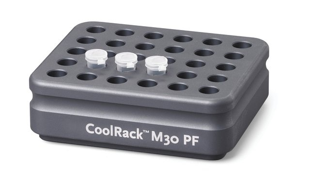 CoolRack M30-PF
