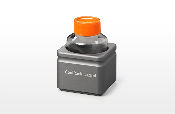 CoolRack 250ml
