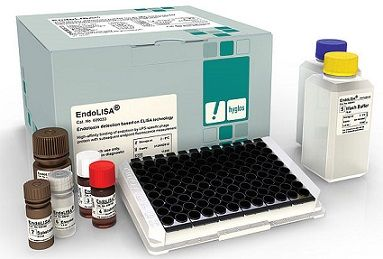 Bioprocess Contaminant Analysis Kit
