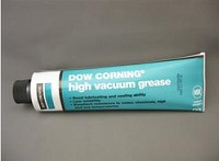 Dow Corning Vaccum Grease