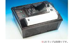 価格帯ごとに精密・汎用機器製品を紹介しています。 フナコシ